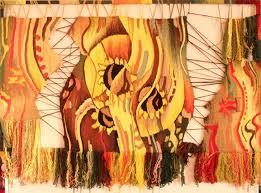 Специальность Декоративно прикладное искусство и народные  Дипломные работы
