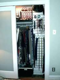 deep narrow closet ideas small linen closet organization deep narrow linen closet how to organize a deep narrow closet ideas
