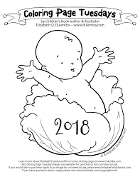 December Holiday Coloring Pages At Getdrawingscom Free For