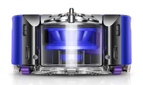 Akakçe'de piyasadaki tüm fiyatları karşılaştır, en ucuz fiyatı tek tıkla bul. Can The New Dyson 360 Heurist Robot Vacuum Outsmart The Competition Which News