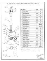billy corgan strat wiring help a pdf the next day here are the first two pages of it third page just shows the switching sorry for the large size i m working this from my iphone