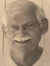 Robert Hearn Obituary (1930 - 2019) - San Francisco Chronicle