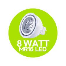 eco lighting supplies. Eco Lighting Supplies - The Best Store In Hobart Image 2 Eco Lighting Supplies G