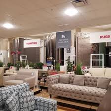 photo of homegoods lombard il united states