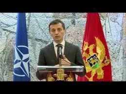 Image result for ministar odbrane predrag boskovic