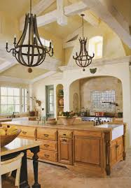 Tuscan Italian Kitchen Decor Tuscan Italian Kitchen Largg Tuscan Kitchen Mediterranean Kitchen