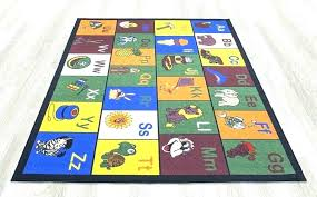 classroom carpets area rug rugs for classrooms with carpet school preschool and