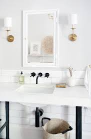 Glasscrafters Medicine Cabinets 25 Best Ideas About Transitional Medicine Cabinets On Pinterest