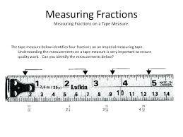 Tape Measure Measurement Lessonsathome Co