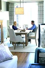 rug under kitchen table rug under kitchen table area rug under kitchen table rug under round