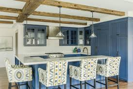 home office wellesley hills. Back For Its 17th Year: The Wellesley Kitchen And Home Tour - News Townsman Wellesley, MA Office Hills