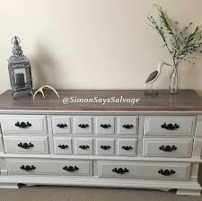 white dresser tv stand. Unique White Zoom And White Dresser Tv Stand I