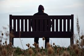 Social Isolation Actually Hurts Your Heart, A New Study Says | Time