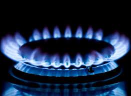 stove natural gas. natural gas \u2013 stove top s