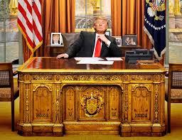 desk in oval office. That Beautiful Trump Oval Office Desk, Great! Desk In
