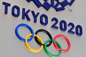 Olimpiadi Tokyo 2020, le nuove date: si terranno dal 23 luglio all'8 agosto  2021