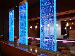 feature lighting ideas. Feature Lighting Ideas. Last But Not Least In Our Collection Of Event Elements Are Ideas E