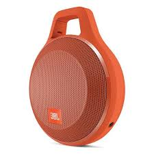 jbl bluetooth speaker clip. jbl clip plus splashproof portable bluetooth speaker jbl