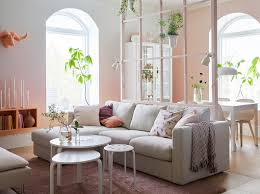 style living room furniture cottage. Livingroom:Engaging Contemporary Decorating Living Room Ideas Cottage Style Chairs Furniture Chair Interior Country Decor O