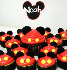 mickey mouse cake ideas inspirtion ckes