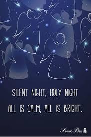 silent night holy night background. Silent Night Holy Wine Bottle Art Happy Holidays Wishes Christmas Carols Songs To Background