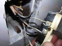 sdbelectric home re wires according to the consumer product safety commission failing aluminum wire connections can cause overheating that can cause a fire