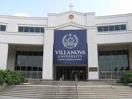 schools colleges villanova school of business