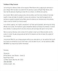 asking for recommendation letter from professor sample sample academic letter of recommendation template word 2016