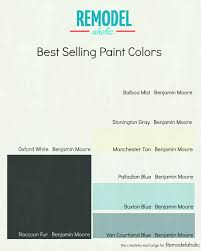 most popular and best ing paint colors with regard to dimensions x benjamin moore master bedroom