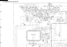 pioneer deh 1300mp wiring diagram 3