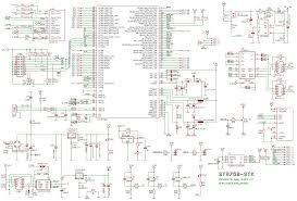 panasonic radio wiring diagram wirdig focus wiring diagram on bluetooth wireless headset schematic diagram