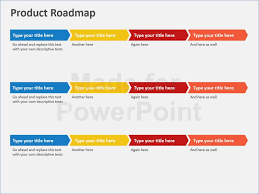 road map powerpoint template roadmap ppt template free rome fontanacountryinn com