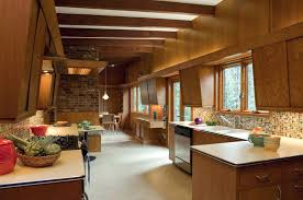 portland mid century modern furniture. Exellent Modern Portland Mid Century Modern Furniture Kitchen With Tile  Dining Room Tables   Inside