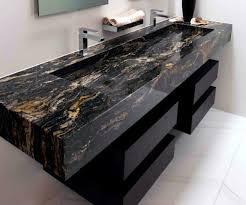 granite bathrooms. Beautiful Modern Granite Sink Bathrooms