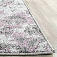 purple and grey rug ales light grey purple area rug purple blue grey rug purple and grey rug