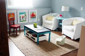 maggie mommy shared office playroom. Playroom Progress - Sweet Seating Part 1 Maggie Mommy Shared Office T