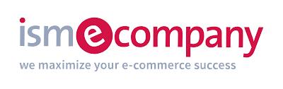 ISM eCompany - Copernica