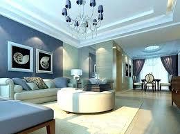 blue gray color scheme for living room. Delighful Room Blue Gray Color Scheme For Living Room With  R