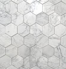 full size of bathroom trendy bathroom floor tile hexagon ideas breathtaking bathroom floor tile hexagon