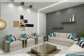latest room furniture. 29 Kerala Style Living Room Furniture, Modern Latest Furniture F