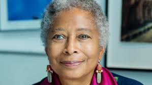 how to clarity alice walker the cushion in the road alice walker