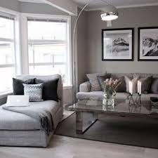 what colour goes with grey sofa. Fashionable Inspiration What Colour Curtains With Grey Sofa Designs Goes I