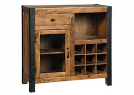 china cabinets for sale cheap. Delighful China Glosco Brown Wine Cabinet Throughout China Cabinets For Sale Cheap E