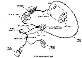 wiring a delta table saw switch best diagram new band repair shop on delta table saw switch wiring diagram inspirationa craftsman table delta table saw switch wiring diagram inspirationa