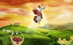 Download Jesus Wallpaper Hd Widescreen ...