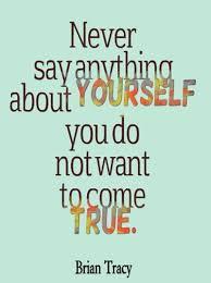 Quotes About Self Esteem Custom Self Esteem Quotes B Positive Quotes Inspiration Positive Words