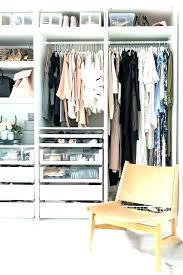 wardrobe storage closet mobile wardrobe storage closet 3 shelves 2 wardrobe storage closet bedroom wardrobe storage