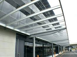 clear polycarbonate roof panels corrugated roof panel medium size of corrugated roofing sheets corrugated roof panels