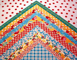Crazy about quilting - allsorts & Fabrics Adamdwight.com
