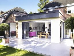Adept Concepts UK provide high-quality House & Building Extensions in  Wirral and surrounding areas.
